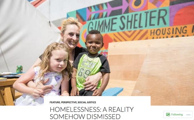 homeless-story