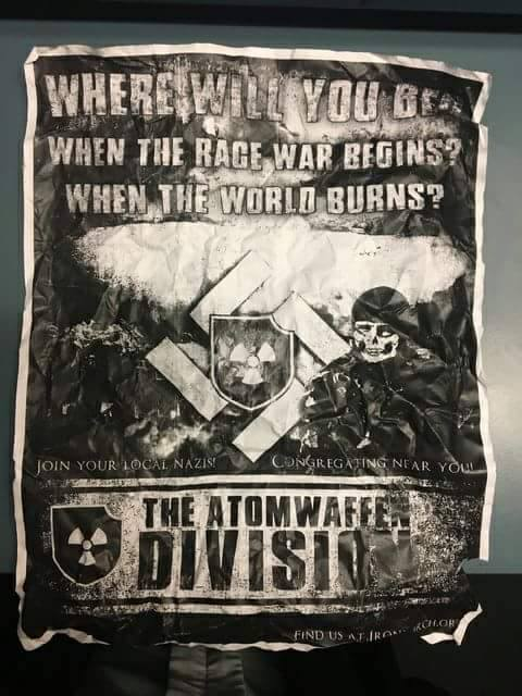 nazi-poster-uw